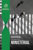 Encuentro Dos book cover