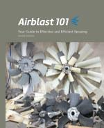 Airblast101 - Hardcover Edition book cover