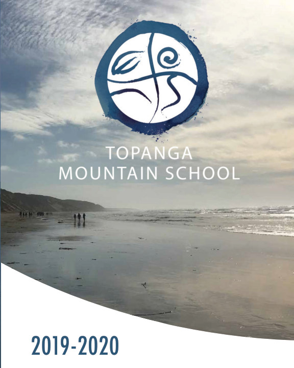 View TMS Yearbook 2019-20 by TMS