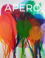 APERO - June 2021 book cover