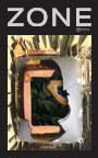 Zone Vol. 3 book cover