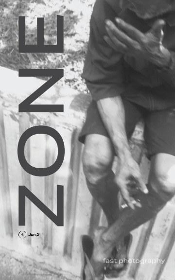 View Zone Vol.4 by Sergio Brinatti