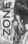 Zone Vol.4 book cover