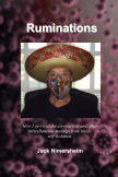 Ruminations: Thoughts and observations from within self-isolation. book cover