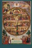 Lenten Homilies book cover