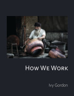 How We Work book cover