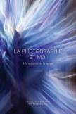La photographie et moi book cover