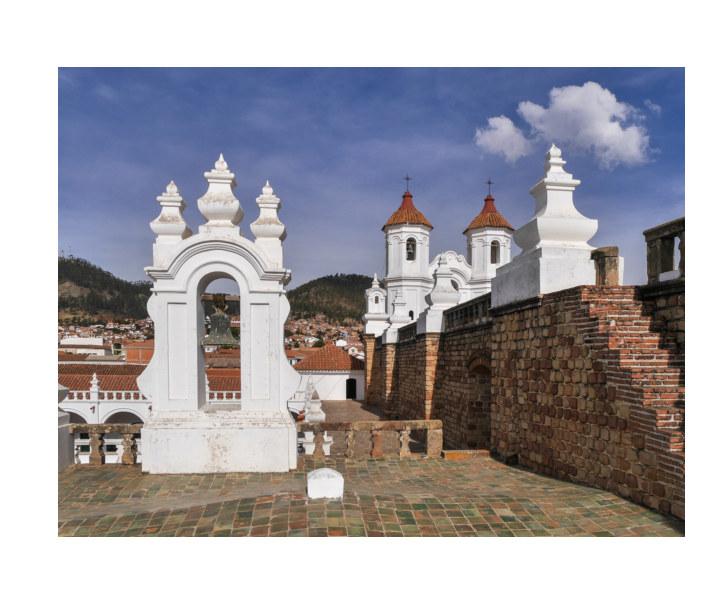 View Bolivia 2014 by Luis Vassallo
