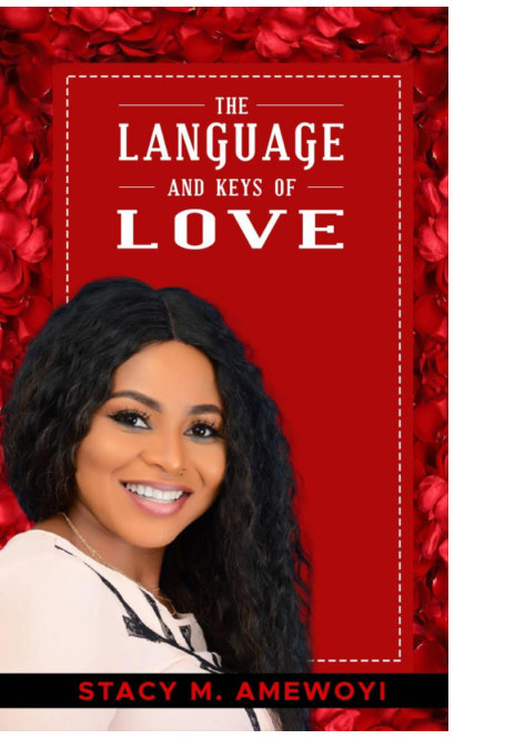 View The Languages and Keys of Love by STACY M. AMEWOYI
