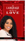 The Languages and Keys of Love book cover