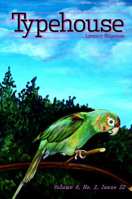 View Typehouse Literary Magazine by Typehouse Literary Magazine