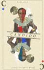 Candido book cover