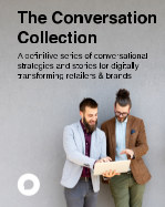 The Conversation Collection book cover