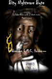 Bity Nightmare Byte book cover