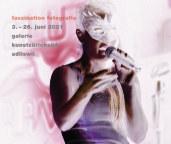 Ausstellung Faszination Fotografie book cover