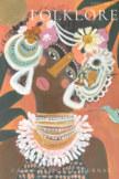Volume II: Folklore book cover