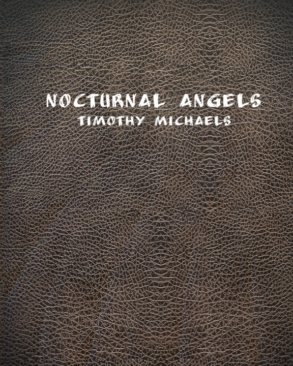 View Nocturnal Angels by Timothy Michaels