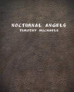Nocturnal Angels book cover