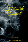Informed Consent book cover
