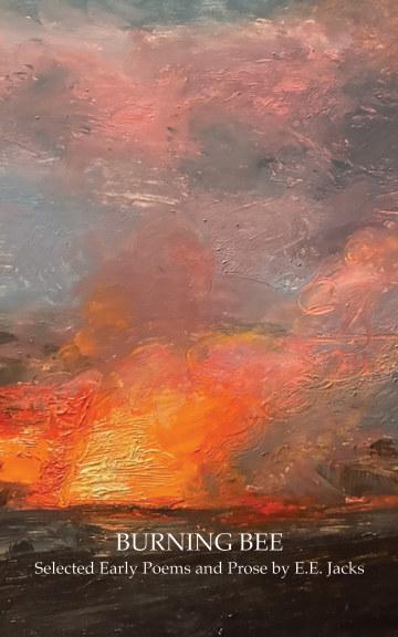 View Burning Bee by EE Jacks