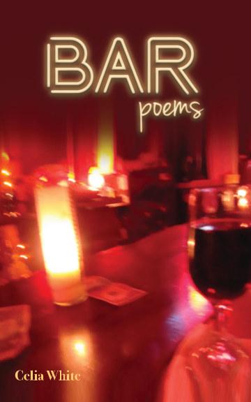 View Bar by Celia White