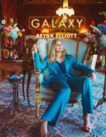 Galaxy Magazine July 2021 book cover