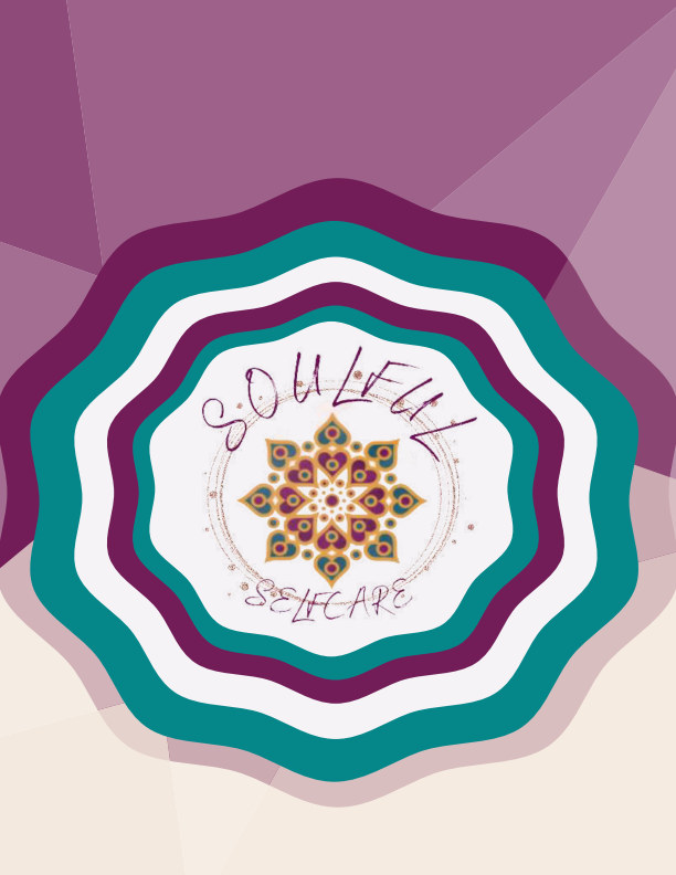 View Soulful SelfCare Gratitude Journal by Courtney Brown