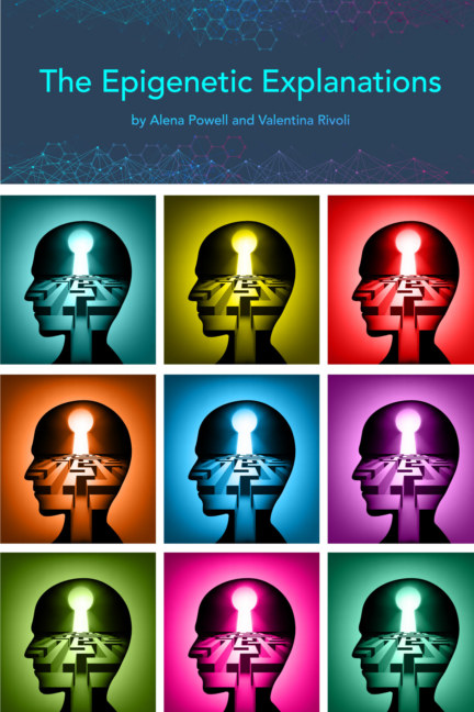 Ver The Epigenetic Explanations por A. Powell and V. Rivoli
