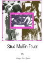 Stud Muffin Fever book cover