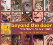 Beyond the Door book cover