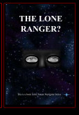 The Lone Ranger? book cover