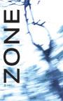 Zone Vol.6 book cover