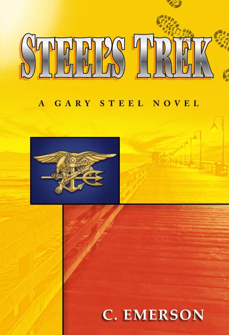 Ver Steel's Trek por C. Emerson