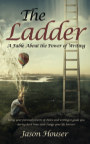 The Ladder book cover
