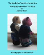 The Bearfellow Traveller Companion book cover