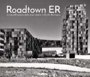 Roadtown ER book cover