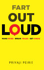Fart Out Loud book cover