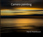 Camera Painting book cover