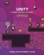 UN402 Game Guide book cover