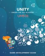 UN501 Game Guide book cover