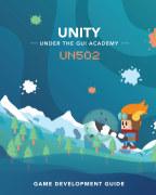 UN502 Game Guide book cover