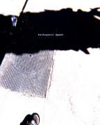 Pathogenic Agent book cover
