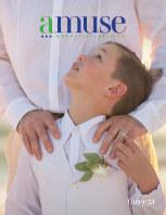 amuse book cover