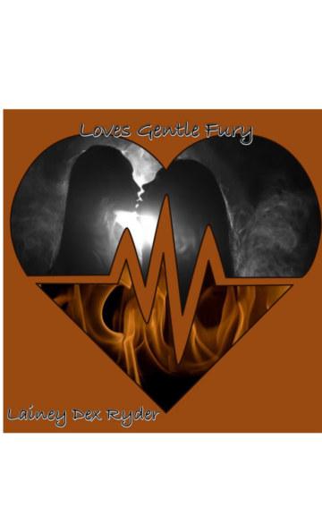 Ver Loves Gentle Fury por Lainey Dex Ryder