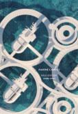 Marine Campus, MSUD 2020-2021 book cover