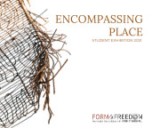 Form to Freedom -  Student Exhibition 2021 book cover