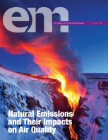 EM October 2021 book cover