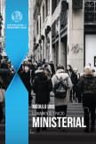 Módulo Uno book cover
