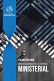 Encuentro Uno book cover