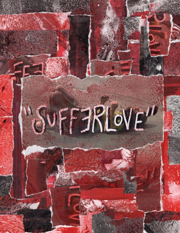 View SufferLove by Zane Timpson